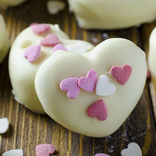 cách làm oreo truffle 4 cách làm oreo truffle Đổi vị với cách làm oreo truffle cho Valentine ngọt ngào doi vi voi cach lam oreo truffle cho valentine ngot ngao 4