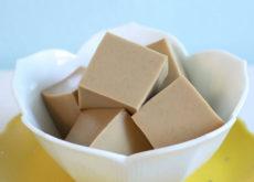 cách làm thạch trà sữa 5
