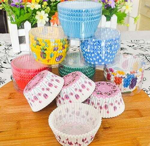 một vài lưu ý khi chọn khuôn cupcake 3 một vài lưu ý khi chọn khuôn cupcake Một vài lưu ý khi chọn khuôn cupcake bạn cần phải biết mot vai luu y khi chon khuon cupcake ban can phai biet 3