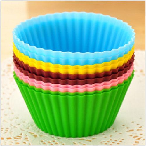 một vài lưu ý khi chọn khuôn cupcake 4 một vài lưu ý khi chọn khuôn cupcake Một vài lưu ý khi chọn khuôn cupcake bạn cần phải biết mot vai luu y khi chon khuon cupcake ban can phai biet 4
