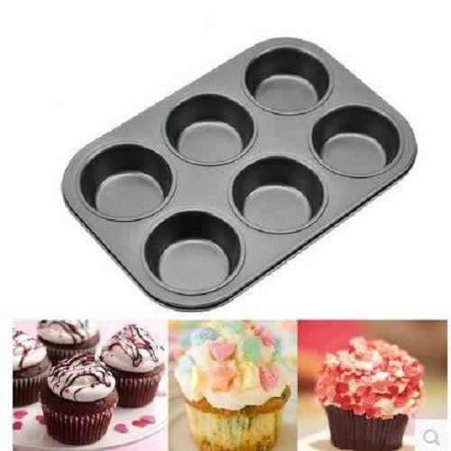 một vài lưu ý khi chọn khuôn cupcake 5 một vài lưu ý khi chọn khuôn cupcake Một vài lưu ý khi chọn khuôn cupcake bạn cần phải biết mot vai luu y khi chon khuon cupcake ban can phai biet 5
