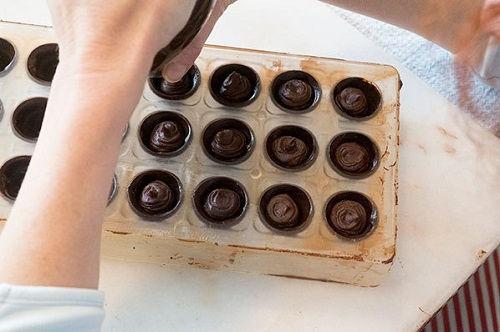 cách làm truffle bailey 3 cách làm truffle bailey Nồng nàn với cách làm truffle Bailey ngon đến mê mẩn nong nan voi cach lam truffle bailey caramen ngon den me man 3