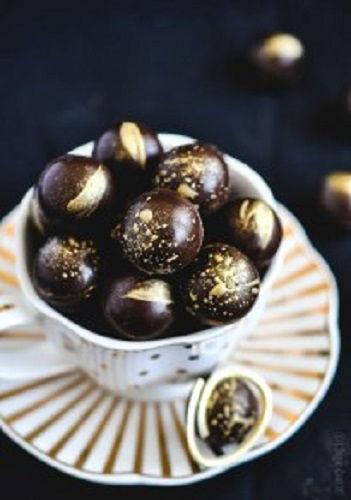 cách làm truffle bailey 4 cách làm truffle bailey Nồng nàn với cách làm truffle Bailey ngon đến mê mẩn nong nan voi cach lam truffle bailey caramen ngon den me man 4