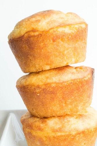 cách làm bánh sữa chua 4 cách làm bánh sữa chua Thích thú với cách làm bánh sữa chua tuyệt ngon cho người ăn kiêng thich thu voi cach lam banh sua chua tuyet ngon cho nguoi an kieng 4
