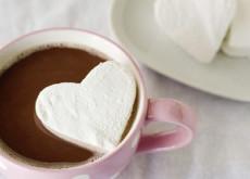 cách làm kẹo marshmallow trái tim 5