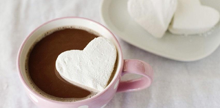 cách làm kẹo marshmallow trái tim 5 cách làm kẹo marshmallow trái tim Thích thú với cách làm kẹo marshmallow trái tim siêu đáng yêu thich thu voi cach lam keo marshmallow trai tim sieu dang yeu 5