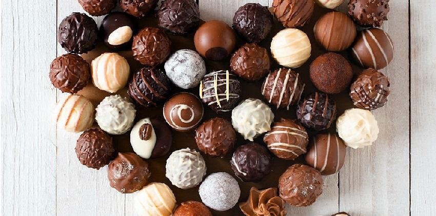 Vì sao socola trở thành biểu tượng của tình yêu 1 vì sao socola trở thành biểu tượng của tình yêu Vì sao socola trở thành biểu tượng của tình yêu? vi sao socola lai tro thanh bieu tuong cua tinh yeu 1