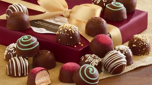 Vì sao socola trở thành biểu tượng của tình yêu 4 vì sao socola trở thành biểu tượng của tình yêu Vì sao socola trở thành biểu tượng của tình yêu? vi sao socola lai tro thanh bieu tuong cua tinh yeu 4
