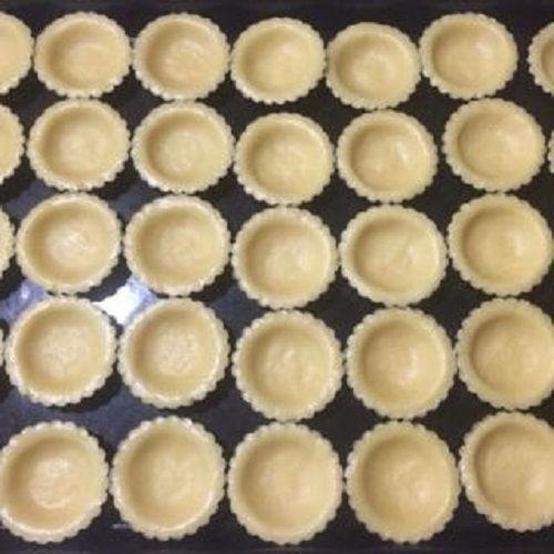 công thức bánh tart phô mai 2 công thức bánh tart phô mai Béo ngậy dễ nghiện công thức bánh tart phô mai ngon không cưỡng được beo ngay de nghien cong thuc banh tart pho mai ngon khong cuong duoc 2