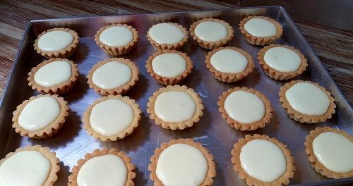 công thức bánh tart phô mai 3 công thức bánh tart phô mai Béo ngậy dễ nghiện công thức bánh tart phô mai ngon không cưỡng được beo ngay de nghien cong thuc banh tart pho mai ngon khong cuong duoc 3