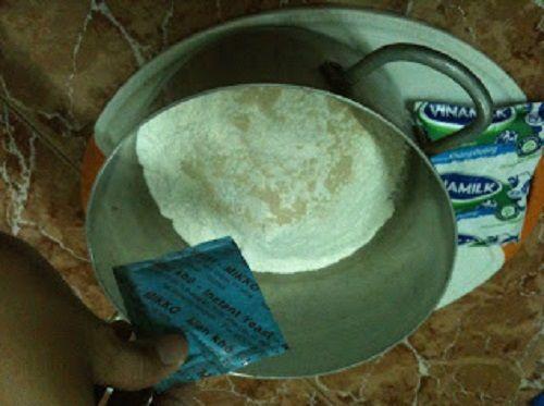 cách làm bánh bao bằng bột mikko 2 cách làm bánh bao bằng bột mikko Cách làm bánh bao bằng bột mikko thơm ngon hấp dẫn cach lam banh bao bang bot mikko thom ngon hap dan 2