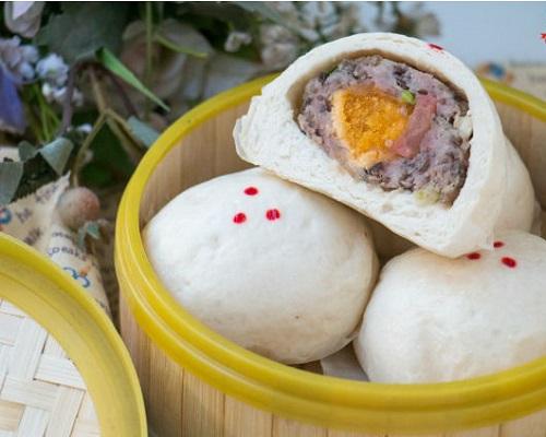 cách làm bánh bao bằng bột mikko 7 cách làm bánh bao bằng bột mikko Cách làm bánh bao bằng bột mikko thơm ngon hấp dẫn cach lam banh bao bang bot mikko thom ngon hap dan 8