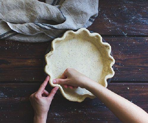cách làm bánh bí đỏ nướng kabocha kiểu Nhật 3 cách làm bánh bí đỏ nướng kabocha kiểu Nhật Bánh bí đỏ nướng kabocha kiểu Nhật ngon mê ly cả nhà thích mê cach lam banh bi do nuong kabocha kieu nhat ngon me ly 3
