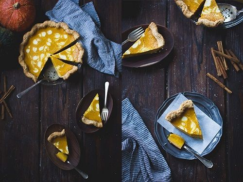 cách làm bánh bí đỏ nướng kabocha kiểu Nhật 9 cách làm bánh bí đỏ nướng kabocha kiểu Nhật Bánh bí đỏ nướng kabocha kiểu Nhật ngon mê ly cả nhà thích mê cach lam banh bi do nuong kabocha kieu nhat ngon me ly 9