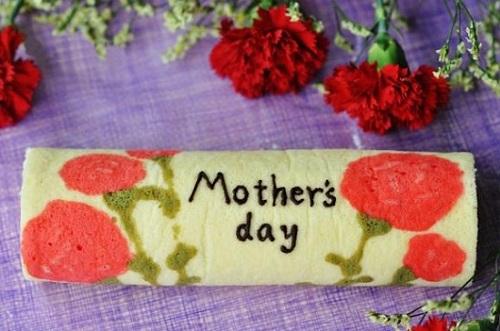 cách làm bánh bông lan cuộn hoa cẩm chướng 6 cách làm bánh bông lan cuộn hoa cẩm chướng Cách làm bánh bông lan cuộn hoa cẩm chướng cho ngày của mẹ cach lam banh bong lan cuon hoa cam chuong cho ngay cua me 6