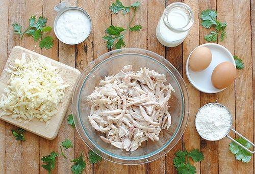 cách làm bánh gà phomai nướng 2 cách làm bánh gà phomai nướng Cách làm bánh gà phomai nướng cực dinh dưỡng thơm ngon cach lam banh ga phomai nuong cuc dinh duong thom ngon 2