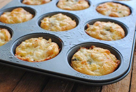 cách làm bánh gà phomai nướng 7 cách làm bánh gà phomai nướng Cách làm bánh gà phomai nướng cực dinh dưỡng thơm ngon cach lam banh ga phomai nuong cuc dinh duong thom ngon 7