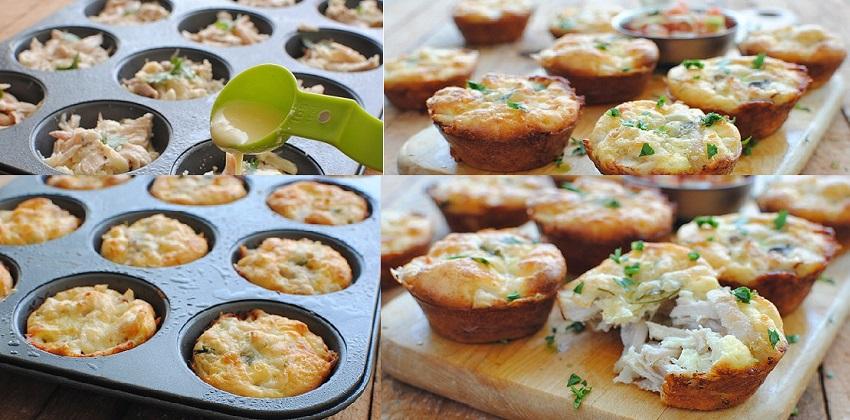 cách làm bánh gà phomai nướng 9 cách làm bánh gà phomai nướng Cách làm bánh gà phomai nướng cực dinh dưỡng thơm ngon cach lam banh ga phomai nuong cuc dinh duong thom ngon 9