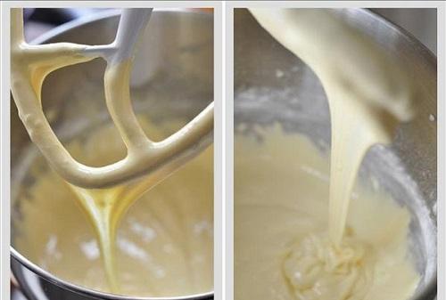 cách làm bánh gato dâu tây 3 cách làm bánh gato dâu tây Bánh gato dâu tây ngọt ngào dành tặng người phụ nữ bạn yêu cach lam banh gato dau tay ngot ngao nhan ngay 83 3