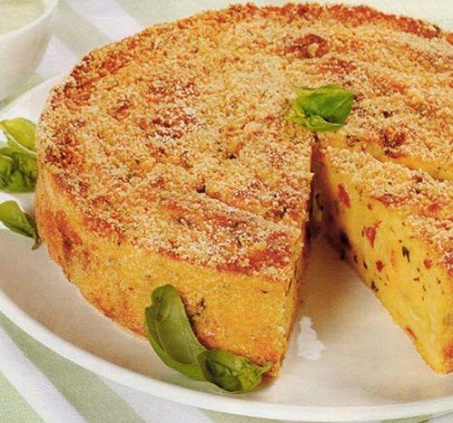 cách làm bánh gato khoai tây 1 cách làm bánh gato khoai tây Bánh gato khoai tây nhân phomai thịt nguội cực lạ cực ngon tại nhà cach lam banh gato khoai tay cuc la cuc ngon tai nha 1