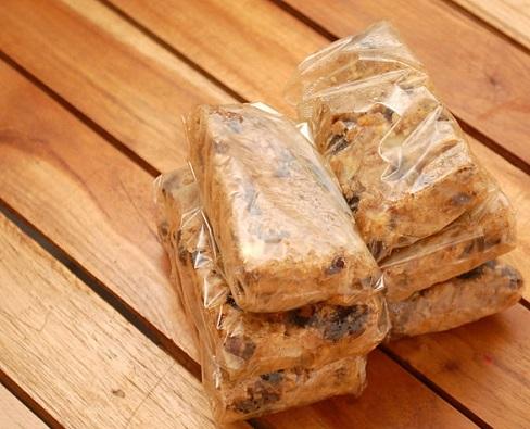 cách làm bánh protein giàu năng lượng 7 cách làm bánh protein giàu năng lượng Cách làm bánh protein giàu năng lượng cho cả gia đình cach lam banh protein giau nang luong cho ca gia dinh 7