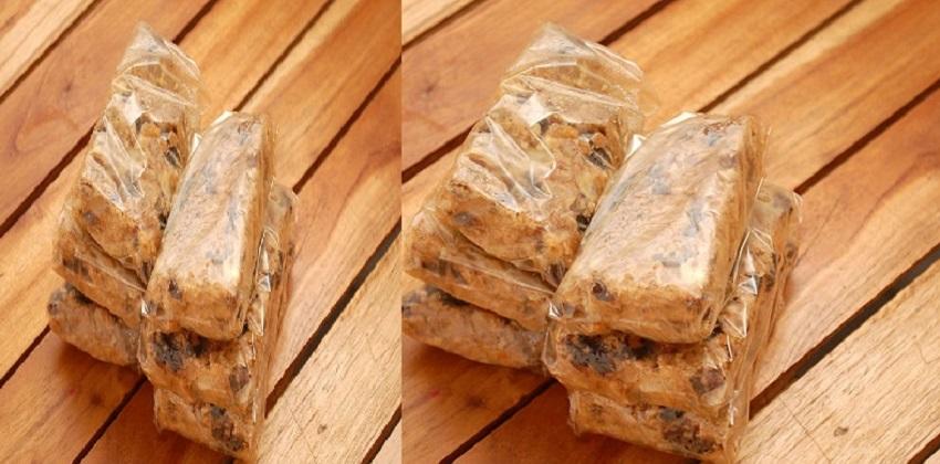 cách làm bánh protein giàu năng lượng 8 cách làm bánh protein giàu năng lượng Cách làm bánh protein giàu năng lượng cho cả gia đình cach lam banh protein giau nang luong cho ca gia dinh 8