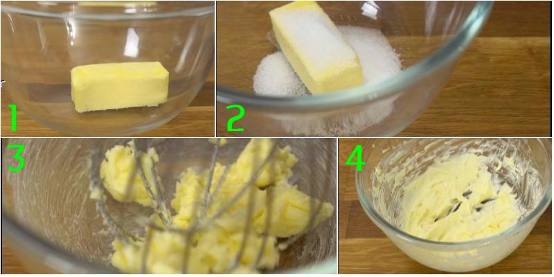 công thức bánh tart phô mai 1 công thức bánh tart Công thức bánh tart phô mai béo ngậy dễ nghiện ngon không cưỡng được cach lam banh tart phomai 1