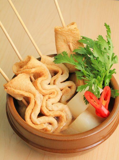 cách làm chả cá xiên Hàn Quốc 5 cách làm chả cá xiên Hàn Quốc Cách làm bánh chả cá xiên Hàn Quốc cực ngon cả nhà thích mê cach lam cha ca xien han quoc sieu ngon nhu phim han 5
