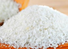 Cách làm cơm dừa 1