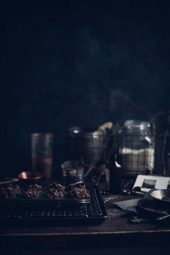 cách làm muffin cà phê 4 cách làm muffin cà phê Chào ngày mới với cách làm muffin cà phê bổ sung năng lượng chao ngay moi voi cach lam muffin ca phe bo sung nang luong 4