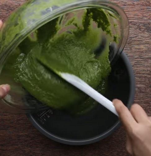 công thức bánh trà xanh nồi cơm điện 3 công thức bánh trà xanh nồi cơm điện Dễ đến không tưởng công thức bánh trà xanh nồi cơm điện bất bại de den khong tuong cong thuc banh tra xanh noi com dien bat bai 3