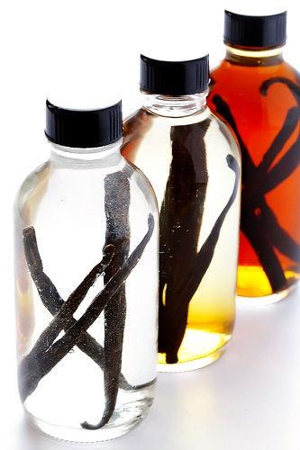 cách làm tinh chất vani 3 cách làm tinh chất vani Học cách làm tinh chất vani dễ đến không tưởng ngay tại nhà hoc cach lam tinh chat vani de den khong tuong ngay tai nha 3