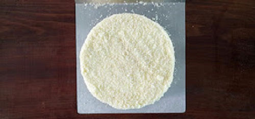 cách làm bánh phô mai ba tầng 6 cách làm bánh phô mai ba tầng Ngất ngây với cách làm bánh phô mai ba tầng thử là nghiện ngat ngay voi cach lam banh pho mai ba tang thu la nghien 6