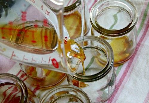 cách làm pudding trà earl grey 2 cách làm pudding trà earl grey Thơm nồng với cách làm pudding trà Earl Grey siêu lạ siêu dễ nghiện thom nong voi cach lam pudding tra earl grey sieu la sieu de nghien 2