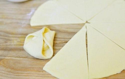 cách làm bánh sủi cảo phomai 4 cách làm bánh sủi cảo phomai Bánh sủi cảo phô mai thơm ngon béo ngậy cả nhà thích mê cach lam banh sui cao phomai cuc la ma cuc hap dan 5