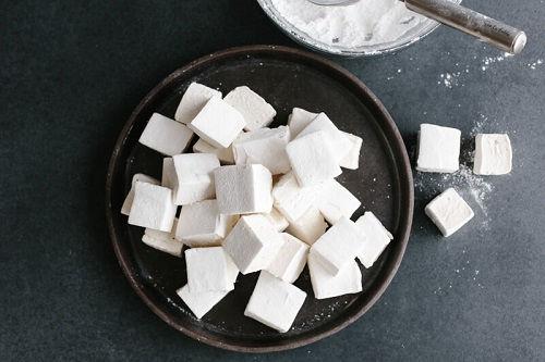 cách làm corn syrup 2 cách làm corn syrup Cách làm corn syrup tại nhà dễ đến bất ngờ cach lam corn syrup tai nha de den bat ngo 2