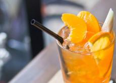 công thức trà đào cam sả 5