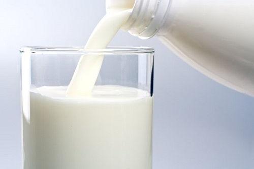 những lưu ý khi làm sữa chua uống 2 những lưu ý khi làm sữa chua uống Những lưu ý khi làm sữa chua uống bạn cần phải biết nhung luu y khi lam sua chua uong ma ban can phai biet 2