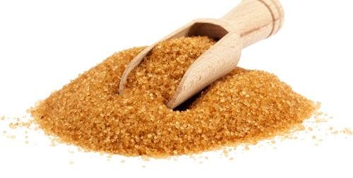phân biệt các loại đường làm bánh 1