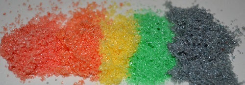 phân biệt các loại đường làm bánh 3
