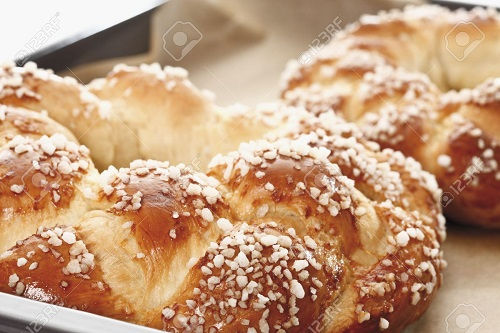 phân biệt các loại đường làm bánh 4