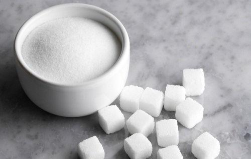 phân biệt các loại đường làm bánh 5