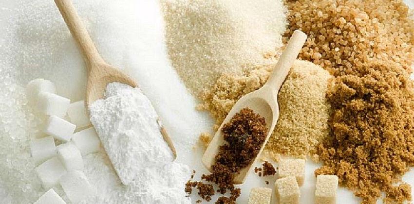 phân biệt các loại đường làm bánh 7 phân biệt các loại đường làm bánh Phân biệt các loại đường làm bánh mà bạn cần phải biết phan biet cac loai duong lam banh ma ban can phai biet 7
