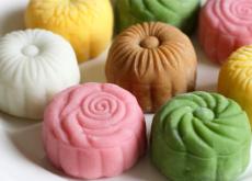 cách làm bánh dẻo lạnh singapore