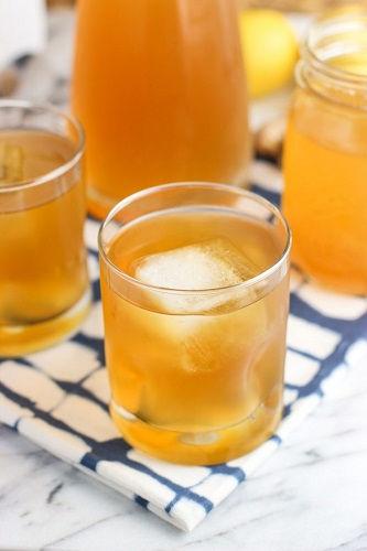 cách pha trà chanh mật ong gừng 1 cách pha trà chanh mật ong gừng Bổ sung năng lượng với cách pha trà chanh mật ong gừng mát lạnh bo sung nang luong voi cach pha tra chanh mat ong gung mat lanh 1