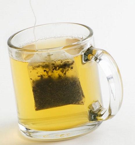 cách pha trà chanh mật ong gừng 3 cách pha trà chanh mật ong gừng Bổ sung năng lượng với cách pha trà chanh mật ong gừng mát lạnh bo sung nang luong voi cach pha tra chanh mat ong gung mat lanh 3