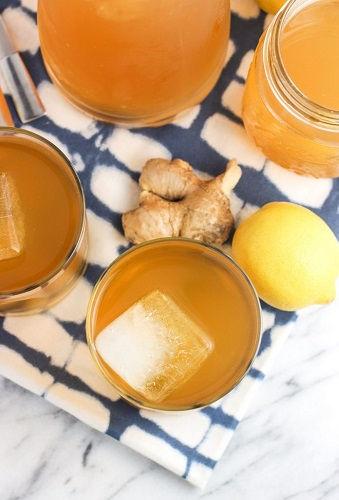 cách pha trà chanh mật ong gừng 4 cách pha trà chanh mật ong gừng Bổ sung năng lượng với cách pha trà chanh mật ong gừng mát lạnh bo sung nang luong voi cach pha tra chanh mat ong gung mat lanh 4