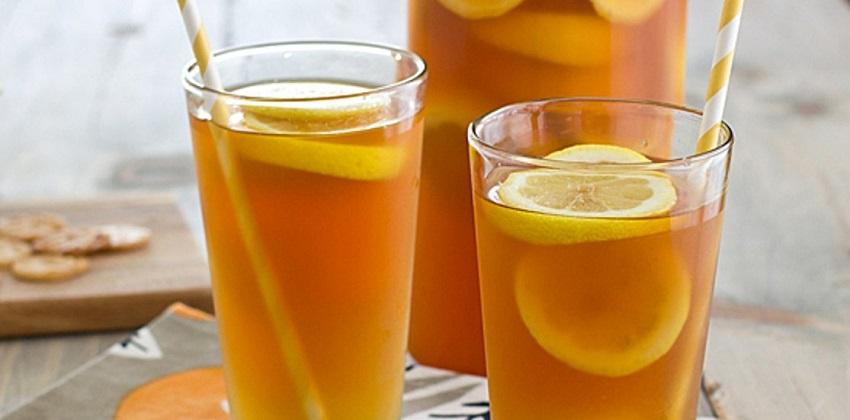 cách pha trà chanh mật ong gừng 5 cách pha trà chanh mật ong gừng Bổ sung năng lượng với cách pha trà chanh mật ong gừng mát lạnh bo sung nang luong voi cach pha tra chanh mat ong gung mat lanh 5