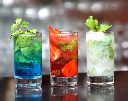Các loại đồ uống hot nhất mùa hè các loại đồ uống hot nhất mùa hè Điểm danh 7 loại đồ uống hot nhất mùa hè 2017 cac loai do uong hot nhat mua he 123