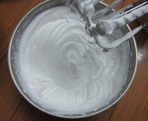 cách làm bánh gato bằng lò vi sóng 6 cách làm bánh gato bằng lò vi sóng Cách làm bánh gato bằng lò vi sóng cực nhanh cực dễ cach lam banh gato bang lo vi song cuc nhanh cuc de 6